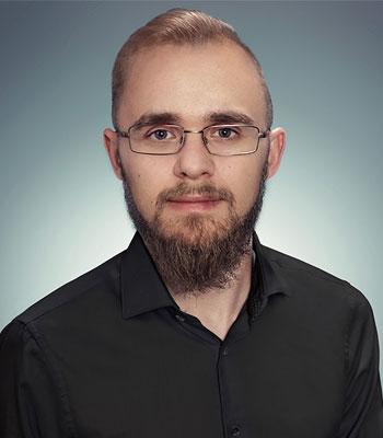 Andrzej Wiącek