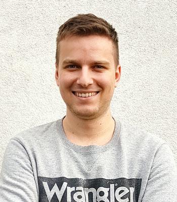 Marek Czaplicki